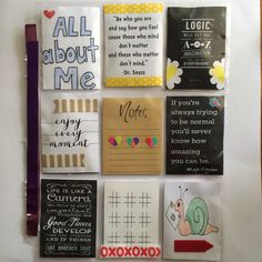 Pocket letters on pinterest pockets letters and bag tag for Puff and pass cover letter