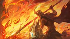 Video Game League Of Legends Miss Fortune HD Wallpaper Background Image - Wallpaper Cart Pantheon League Of Legends, League Of Legends Heroes, The Legend Of Heroes, 1080p Wallpaper, Wallpaper Online, Background Images Wallpapers, Wallpaper Backgrounds, Knight Games, Video Games Girls