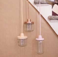 lampe on pinterest appliques bureaus and concrete lamp. Black Bedroom Furniture Sets. Home Design Ideas