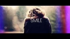 Xenon- Smile| Letra/Lyrics