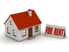 #mortgagebroker #mortgagecompanies #mortgagecalculator