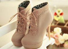b5194a735cfbcd 80 best Shoe Fetish images on Pinterest