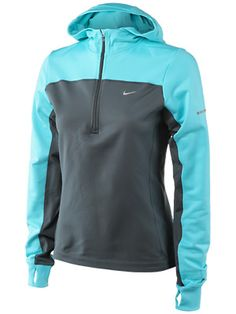 Nike Women's Thermal Hoody