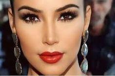 Resultado de imagen de nuevos estilos de maquillaje?