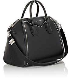 Givenchy Antigona Medium Duffel - - Barneys.com