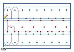 Handwriting Patterns 3.pdf