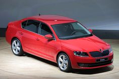 New Skoda Octavia to get TDI Diesel next year. More about Skoda Octavia Upcoming Cars, Compact Suv, Auto News, Automotive News, Automobile Industry, Latest Cars, Commercial Vehicle, Diesel Engine, Car Ins
