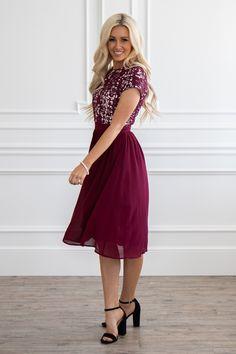 58076573a3f Jen Clothing s