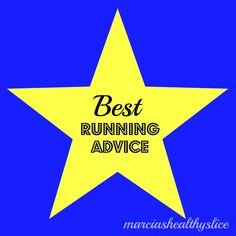 patience-best-running-advice