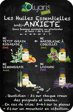 Heath Care, Chocolate Slim, Green Life, Diy Beauty, Good To Know, Healthy Life, Natural Remedies, Herbalism, Fitness