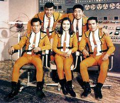 The Science Patrol Hero Movie, Movie Tv, Ultraman Tiga, Ultra Series, Sf Movies, Sci Fi Shows, Sci Fi Tv, Comic Reviews, Old Tv Shows