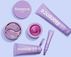 Serious skincare, but keep it cute. These are the special treatments that will have you feeling like the best you. Millie Bobby Brown, Clean Beauty, Beauty Skin, Natural Beauty, Best Makeup Brands, Spring Makeup, Face Skin Care, Aesthetic Makeup, Girls Makeup