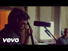 The Decemberists - A Beginning Song (Lyric Video) - YouTube