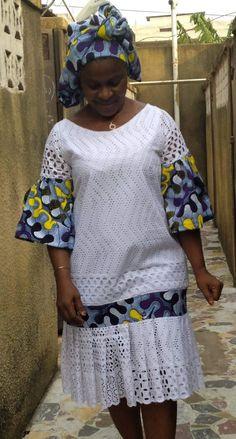 African Dress Patterns, African Print Dress Designs, African Design, Short African Dresses, Latest African Fashion Dresses, African Print Fashion, African Fashion Traditional, African Attire, Rock