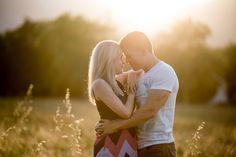 Engagement Portfolio | Swift Photography Affordable Wedding Photography, Photography Gear, Best Wedding Photographers, Swift, Falling In Love, Engagement Photos, South Africa, Destination Wedding, Romantic