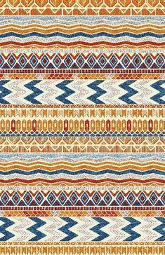 Covor Ethnic Et 020 C Orange, Tesut mecanic #homedecor #inspiration #interiordesign #carpet #ethnic Orange, Bohemian Rug, Rugs, Cabana, Home Decor, Farmhouse Rugs, Decoration Home, Room Decor, Cabanas