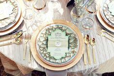 Yvette Hart Events  yvettehart.com