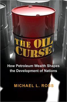 En s'appuyant sur des données issues de 170 pays sur une période de cinquante ans, M. Ross explique pourquoi le pétrole est une malédiction, pourquoi certains y ont échappé et comment davantage de pays pourraient transformer cette malédiction en atout....