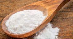 De top 60 toepassingen van Baking Soda, het natuurlijke Eerste Hulpmiddel