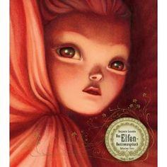 Das Elfen-Bestimmungsbuch: Amazon.de: Benjamin Lacombe, Sébastien Perez: Bücher