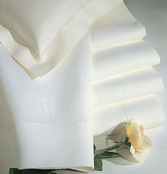 Classico Bed Linens-Pioneer Linens West Palm Beach, FL
