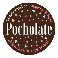 Visitar Pocholate, l
