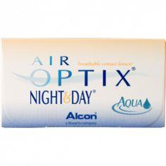 http://aberkontaktlinsen.com/p/6/339/air-optix-night-and-day-aqua-bc-8-4-6-stuck-monatslinsen.html