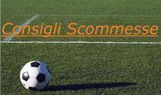 #Calcio Pronostici Serie A calcio oggi, consigli scommesse 6a giornata: ...calcio oggi, consigli scommesse 6a giornata sembra essere il…