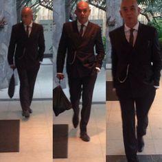 Suits #menswear #dapper # bks #mensfashion