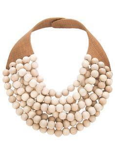 Shop : Jewelry