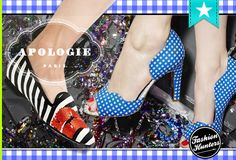 Fashion Brands, Fashion Online, Jewelry Branding, Joyful, Shoe Brands, Switzerland, Cool Style, Footwear, Heels