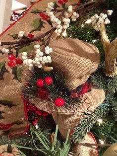 burlap-christmas-tree-decorations-fine-design
