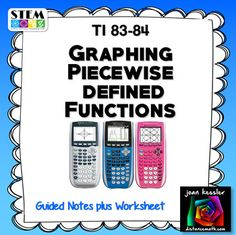 50 Best Graphing Calculators and Other Graphers images in