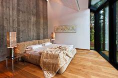 Советы: выбираем дизайн спальни