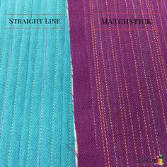 New modern quilting tutorials straight lines 37 ideas Free Motion Quilting, Quilting Tips, Quilting Tutorials, Hand Quilting, Longarm Quilting, Modern Quilting, Quilting Projects, Straight Line Quilting, Straight Lines