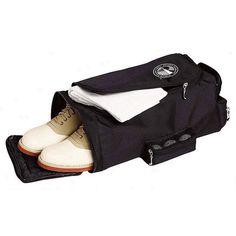 #Promotional Golf Bags - Golfer's... http://golfdriverreviews.mobi/traffic8417/