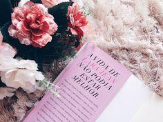 Resenha Livro Agora e para sempre, Lara Jean   Blog Pausa pra Criatividade   @blogpausapc      #books #resenhas #livros #LaraJean