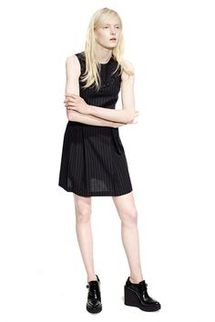 Diesel Black Gold   Resort 2015 Collection   Style.com NYC