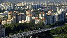 Govt offers 32 sites, mostly residential, for sale in 1st half of 2013. http://blog.sgmortgagesupermart.com/2012/12/14/govt-offers-32-sites-mostly-residential-for-sale-in-1st-half-of-2013/