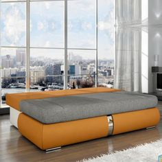 Play Sofa Bed - Sofas beds furniture shop Oslo Norway