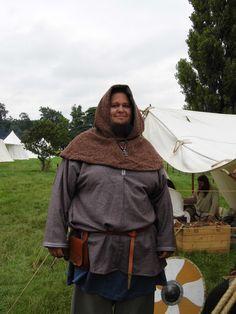 Sigusmund of Svartland.