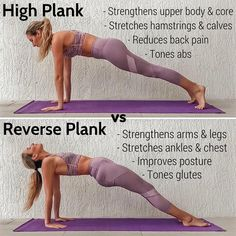 Fitness Workouts, Pilates Workout, Yoga Fitness, At Home Workouts, Fitness Tips, Yoga Gym, Fitness Style, Dance Fitness, Fitness Humor