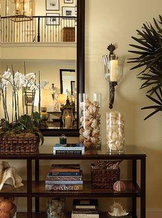 Florida Design Magazine - Fine Interior Design & Furnishings including Furniture, Lighting, Outdoor Living, Luxury Living, Kitchens & Baths