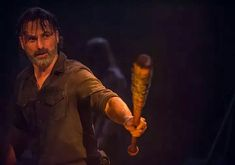 Rick Grimes The Walking Dead - The Walking Dead Season 8 Episodic Photos - AMC Walking Dead Season 8, Walking Dead Tv Show, Chandler Riggs, Rick E, Stuff And Thangs, The Day Will Come, Andrew Lincoln, Seasons, In This Moment