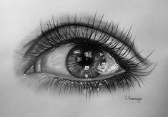 Lips Sketch, Eye Sketch, Celtic Tattoo Symbols, Celtic Tattoos, Tatu Baby, Realistic Eye Tattoo, Tattoo Symbole, Pocket Watch Tattoos, Girl Face Tattoo