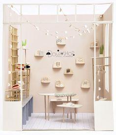 Le doux shop par Des Petits Hauts | Glamour