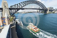 City From Luna Park - Download From Over 24 Million High Quality Stock Photos, Images, Vectors. Sign up for FREE today. Image: 25924784