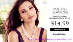 Timeless glamour at http://jenningram.avonrepresentative.com/