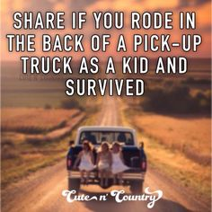 ☮ American Hippie ☮ Yes, and loved it! Real Country Girls, Country Girl Life, Cute N Country, Country Living, Southern Living, Country Music Quotes, Country Music Lyrics, Country Songs, Horse Girl Problems
