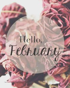 hello february! enhance your beauty for that special date on valentine's day...book your appointment now!  #hairbyleicha #sanford #beautyintheshadows #valentines #valentineday #booknow #beauty #valentinesgift #datenight #february by hairbyleicha